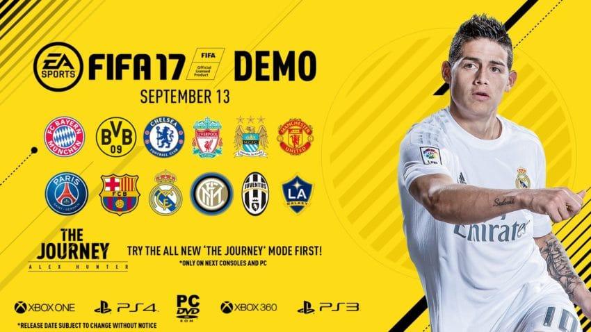 FIFA-17-Demo-date-sortie