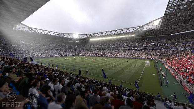 [FIFA18] C. PRICORN, un jeune talent qui rêve d'être pro FIFA-17-Japan-League-new-stadium