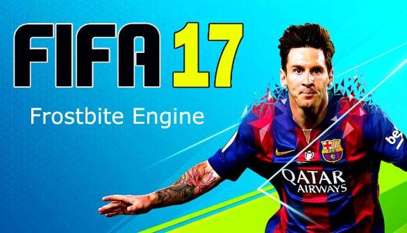 FIFA-17-pc
