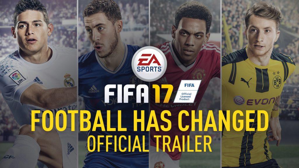 fifa-17-football-trailer