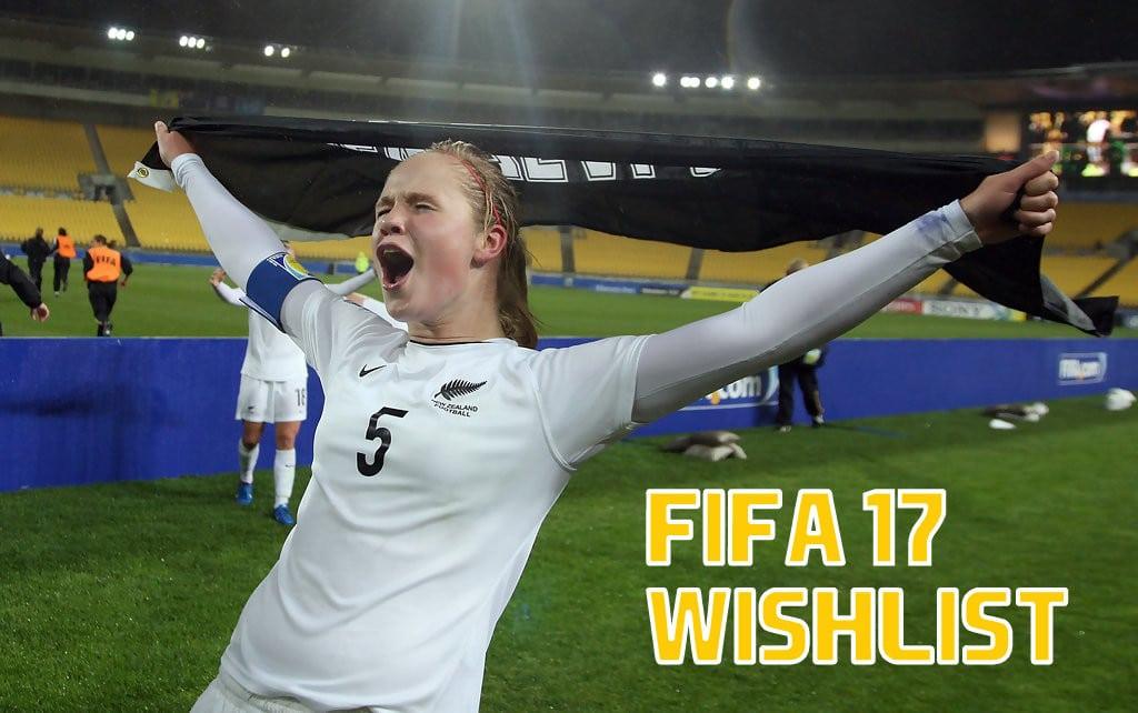 fifa-17-fut-wishlist