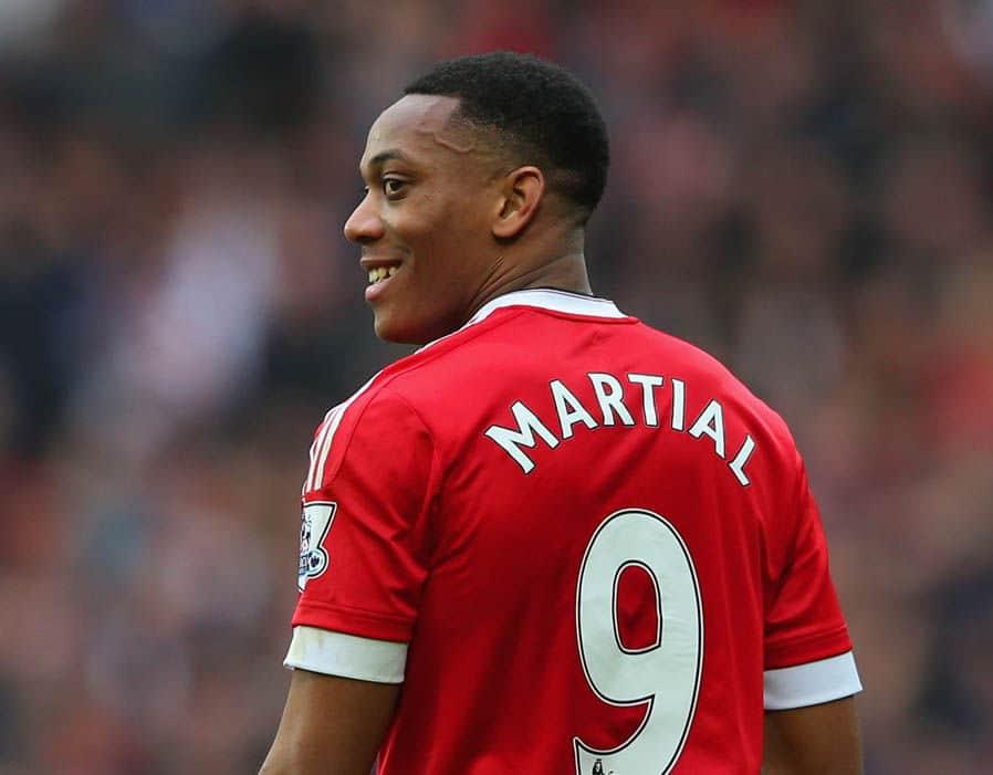 fifa17-Martial