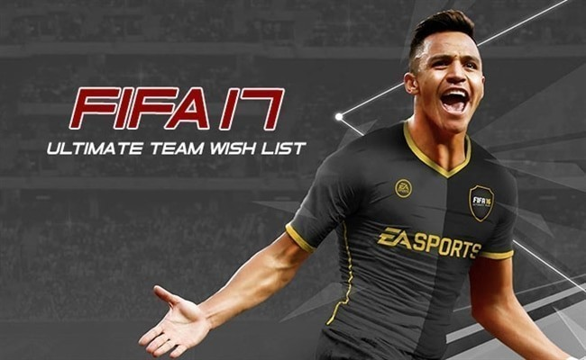 fifa ultimate team fut 17 les 10 am liorations souhait es pour fifa 19. Black Bedroom Furniture Sets. Home Design Ideas