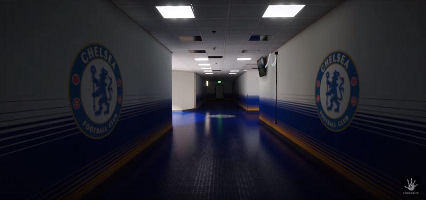 fifa17-stade