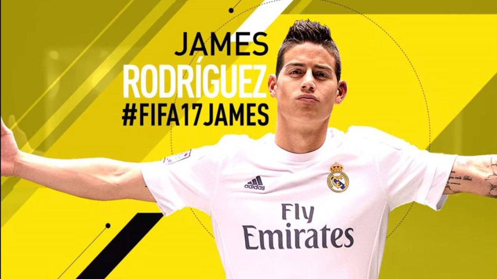 james-rodriguez-fifa17-downgrade