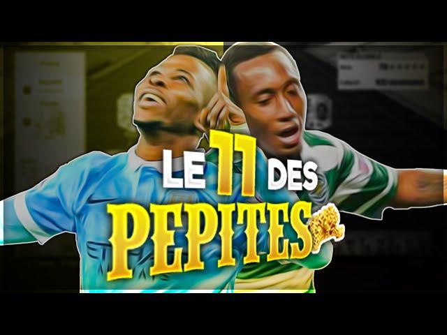 pepites-fifa17