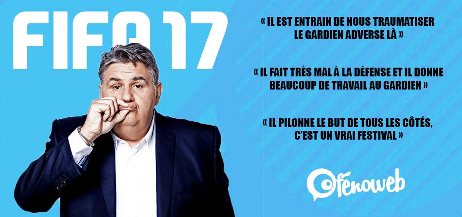 pierre-menes-commentateur-de-fifa-17