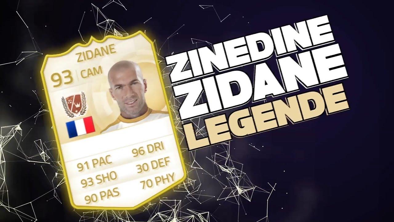 zidane-legende-fut17
