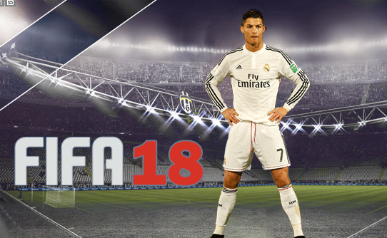 fifa 18 la date de sortie de fifa 18 estimation. Black Bedroom Furniture Sets. Home Design Ideas